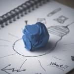 Metodologías de prototipado
