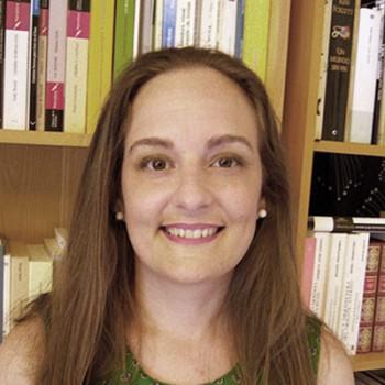 Ana Carmen Benítez
