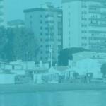 Repensando la barriada de El Palo (Málaga)