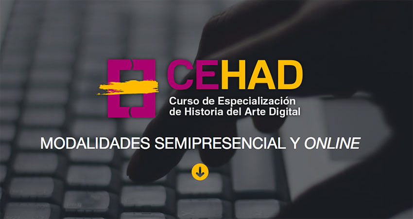 cehad