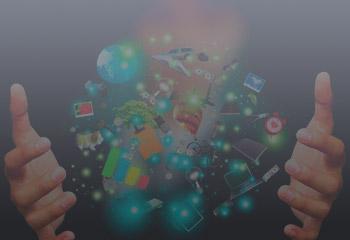 Iniciativas de emprendimiento tecnocultural