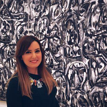 Mª Carmen Gómez Torres
