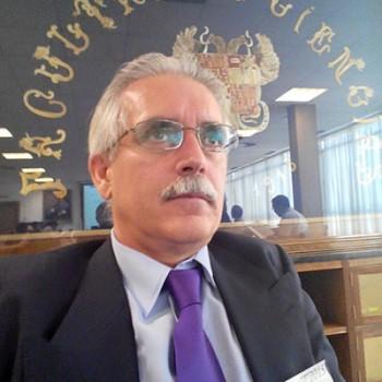 José Pino Díaz