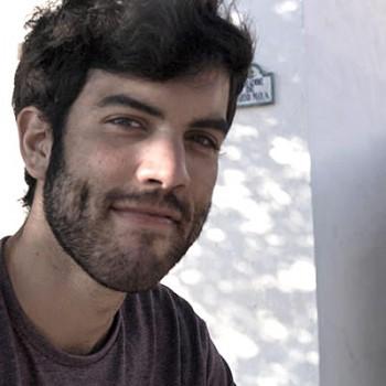 M. Ángel Sánchez Badillo