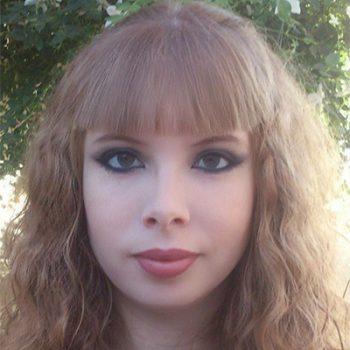 María Ortiz Tello